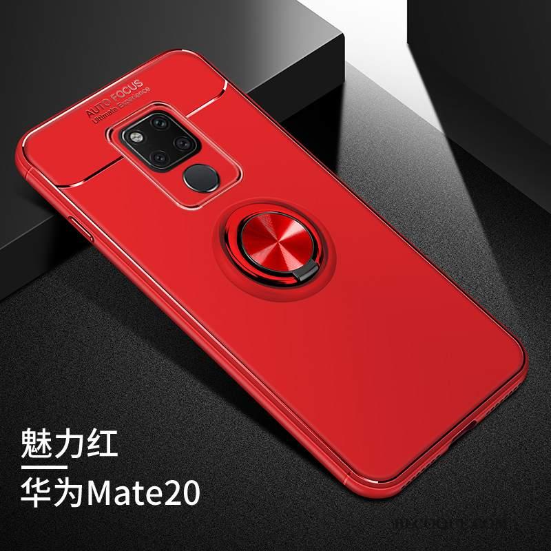 Futerał Huawei Mate 20 Miękki Anti-fallna Telefon, Etui Huawei Mate 20 Ochraniacz Niebieski Nowy