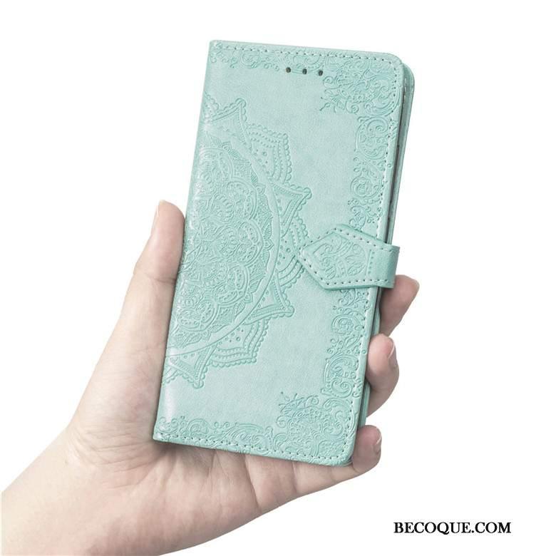 Futerał Samsung Galaxy A40 Miękki Na Telefon Szary, Etui Samsung Galaxy A40 Pokrowce