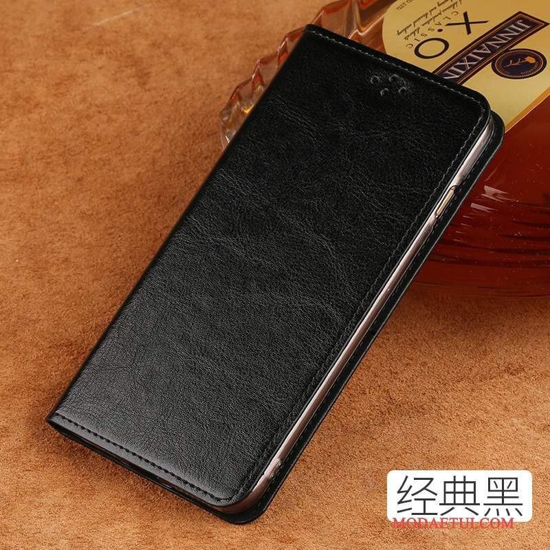 Futerał Samsung Galaxy S8 Torby Czerwony Modna Marka, Etui Samsung Galaxy S8 Luksusowy Na Telefon Biznes