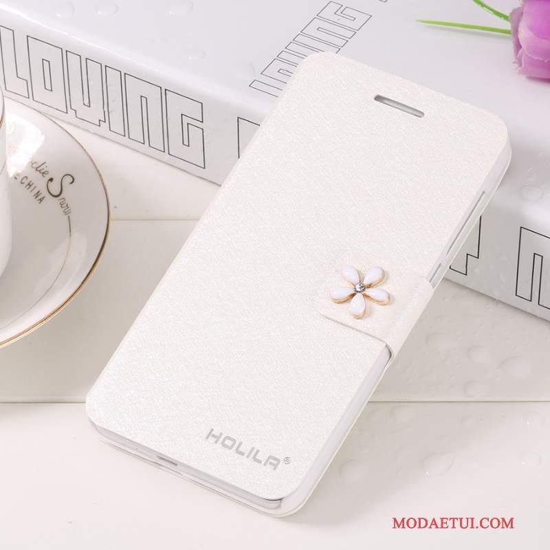 Futerał iPhone 5c Pokrowce Na Telefon Czerwony, Etui iPhone 5c Skóra