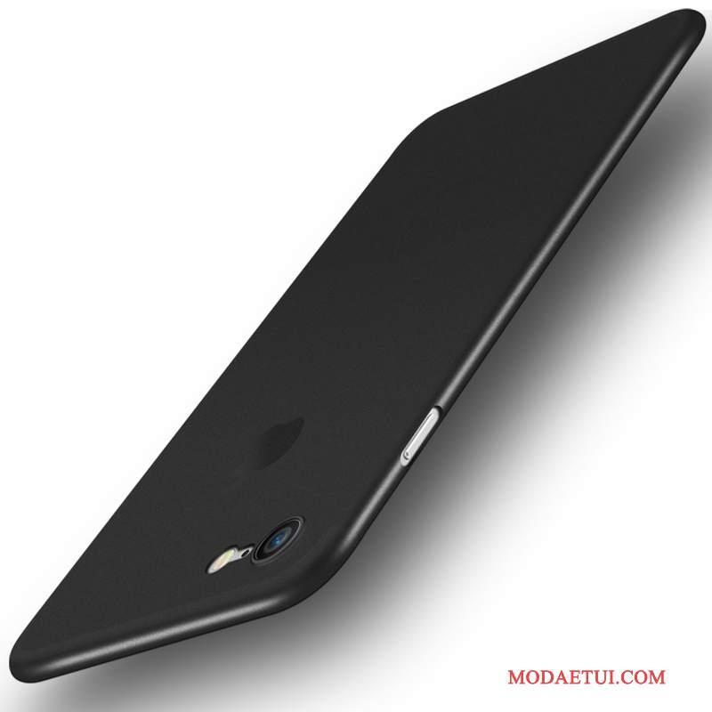 Futerał iPhone 7 Plus Ochraniacz Na Telefon Trudno, Etui iPhone 7 Plus Cienkie Anti-fall
